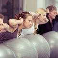 Így küzdj meg a derék- és nyakfájdalmakkal, valamint a csontritkulással
