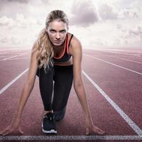 Mely sportokkal égethetjük el a legtöbb kalóriát?