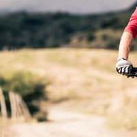Két pénztárcabarát sportág, amiket te is kipróbálhatsz
