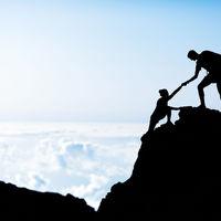 Alapvető tudnivalók a hegymászásról, kezdőknek