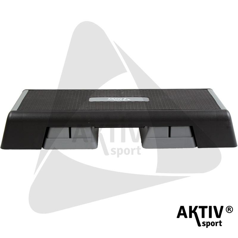 step-pad-aktivsport-pro-98x38x15-cm-610010000074_44f705db93d74b6d2e327c8cbf5a37a8.jpg