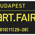 Budapest Art Fair 2010