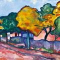 Virág Judit Galéria aukció 2010. ősz - Eredmények