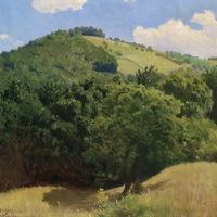 Magyar festmények az őszi Dorotheum árverésen