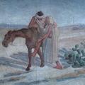 Ferenczy Károly kiállítás nyílik az MNG-ben