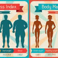 3 rövidítés, amit minden diétázónak ismernie kell!
