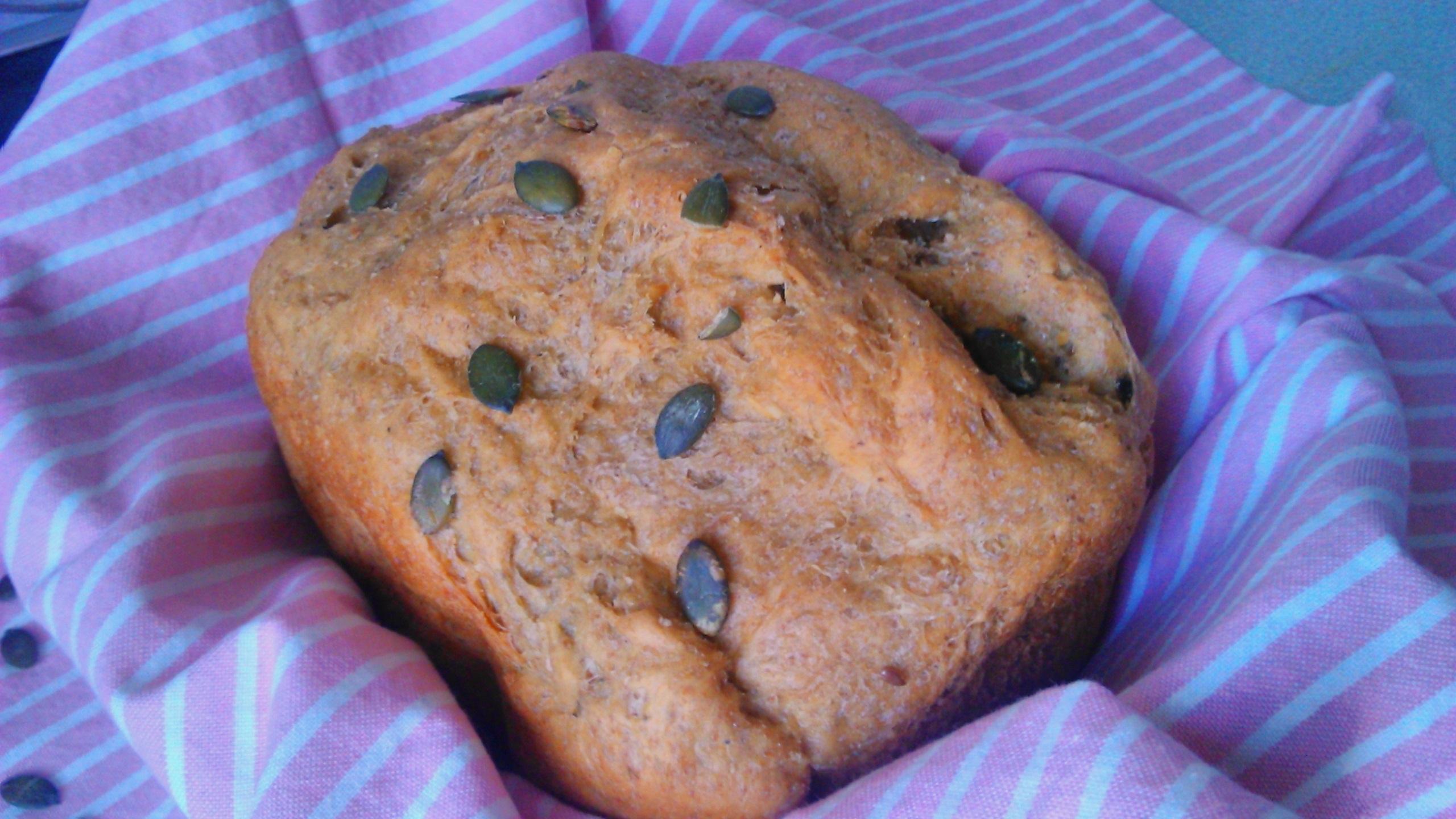 fogyokuras-szenhidratcsokkentett-dietas-kenyer-kenyersutogepben-recept-1.jpg