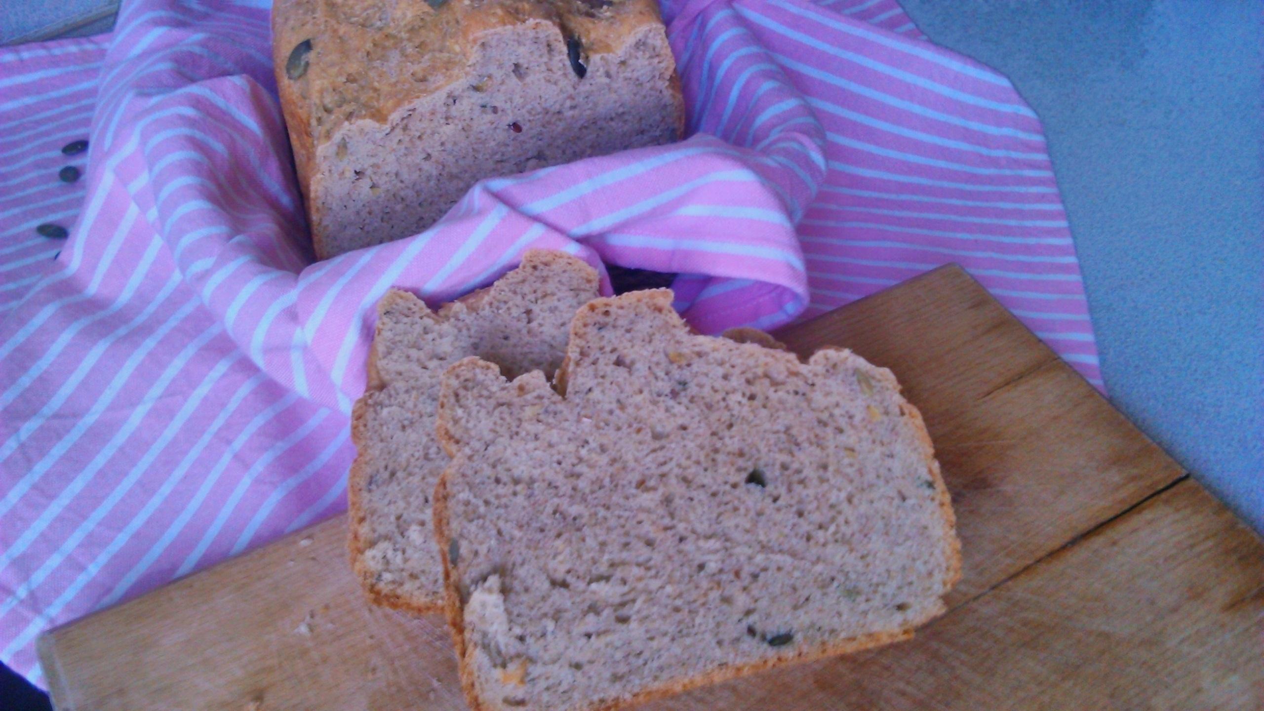 fogyokuras-szenhidratcsokkentett-dietas-kenyer-kenyersutogepben-recept-2.jpg
