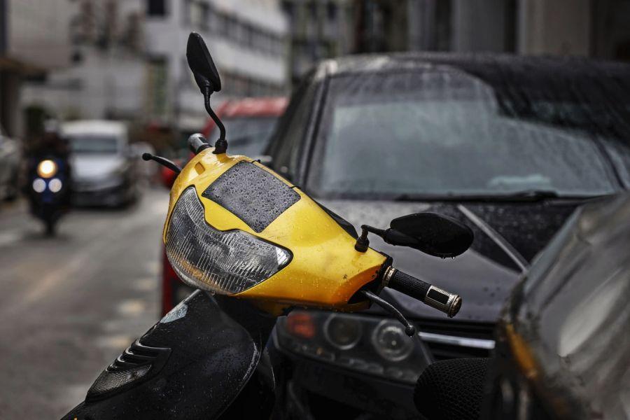 autó és motor - Fotó: unsplash
