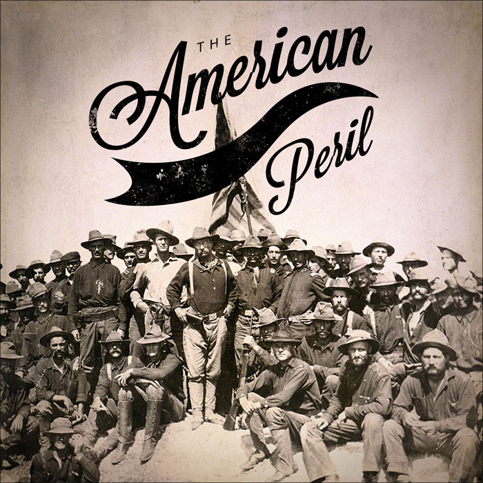 hardcore-history-49-the-american-peril-by-dan-carlin.jpg