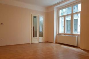 3 dolog, ami nélkülözhetetlen egy üres lakásban