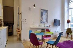 Jobban megéri a szobakiadás mint az egész lakás kiadása