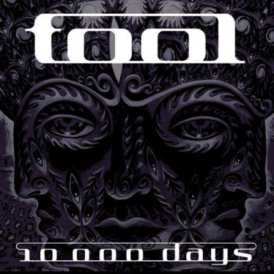 http://m.blog.hu/al/album/image/borito%20200x200/2008-10/Tool-10000-Days.jpg