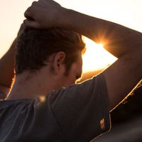 Út egy magasabb szintű férfiasság felé – avagy az impotencia lelki háttere