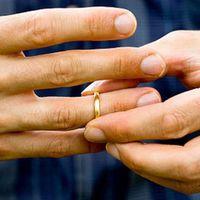 Ne a haragot válaszd! Hasznos tanácsok válás esetére