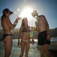 Használd ki a szabadidőd! Ilyen a jó nyaralás pszichológus szemmel