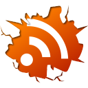 1311547832_icontexto-inside-rss.png