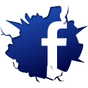 1311547846_icontexto-inside-facebook.png