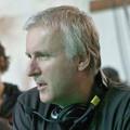 Interjú James Cameronnal az Avatarról