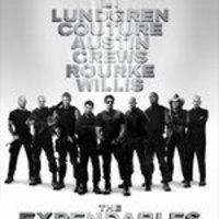 Box Office: 2010 33. hétvége