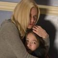 Case 39 – Renée Zellweger szembeszáll a gonosszal