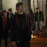 Wes Craven új sorozatgyilkossal sokkol, ezúttal 3D-ben