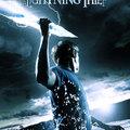 Percy Jackson és a többi karakter