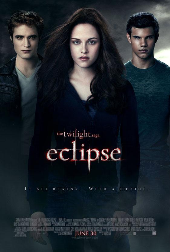 eclipse_poster_2.jpg