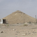 Kóstoló a sivatagból - harmadik rész