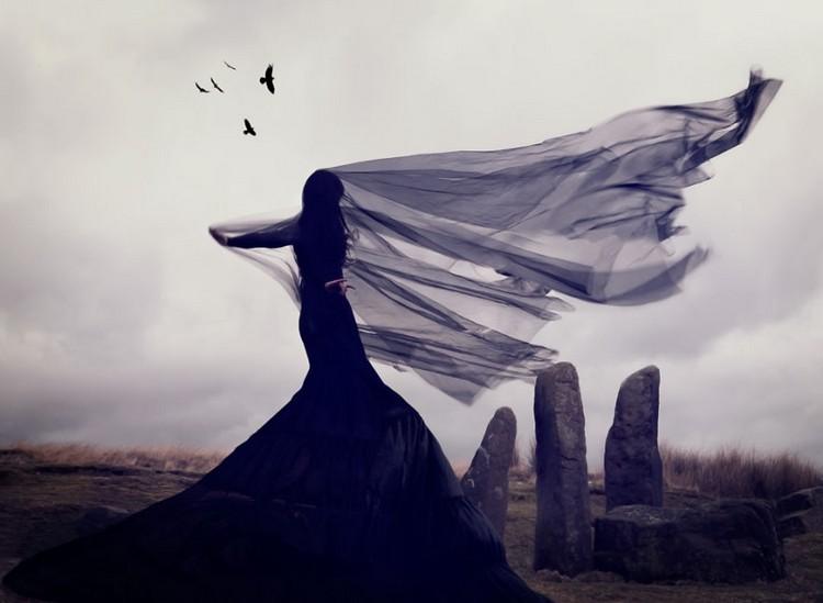woman-black-veil-ravens-stones.jpg