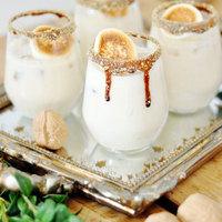 Winter Wonderland, avagy útmutató a tökéletes téli esküvőhöz