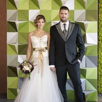 Here comes the bride – Különleges eskető helyek, amiket imádni fogsz!