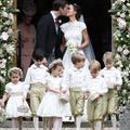 Itt van Pippa Middleton esküvője! – Minden, amit eddig tudunk!