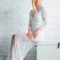Hat hazai menyasszonyi ruhatervező, akik elkészítik álmaid menyasszonyi ruháját!