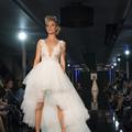 Menyasszonyi ruha, amit rád öntöttek – Így válassz ruhát a testalkatodhoz illően!