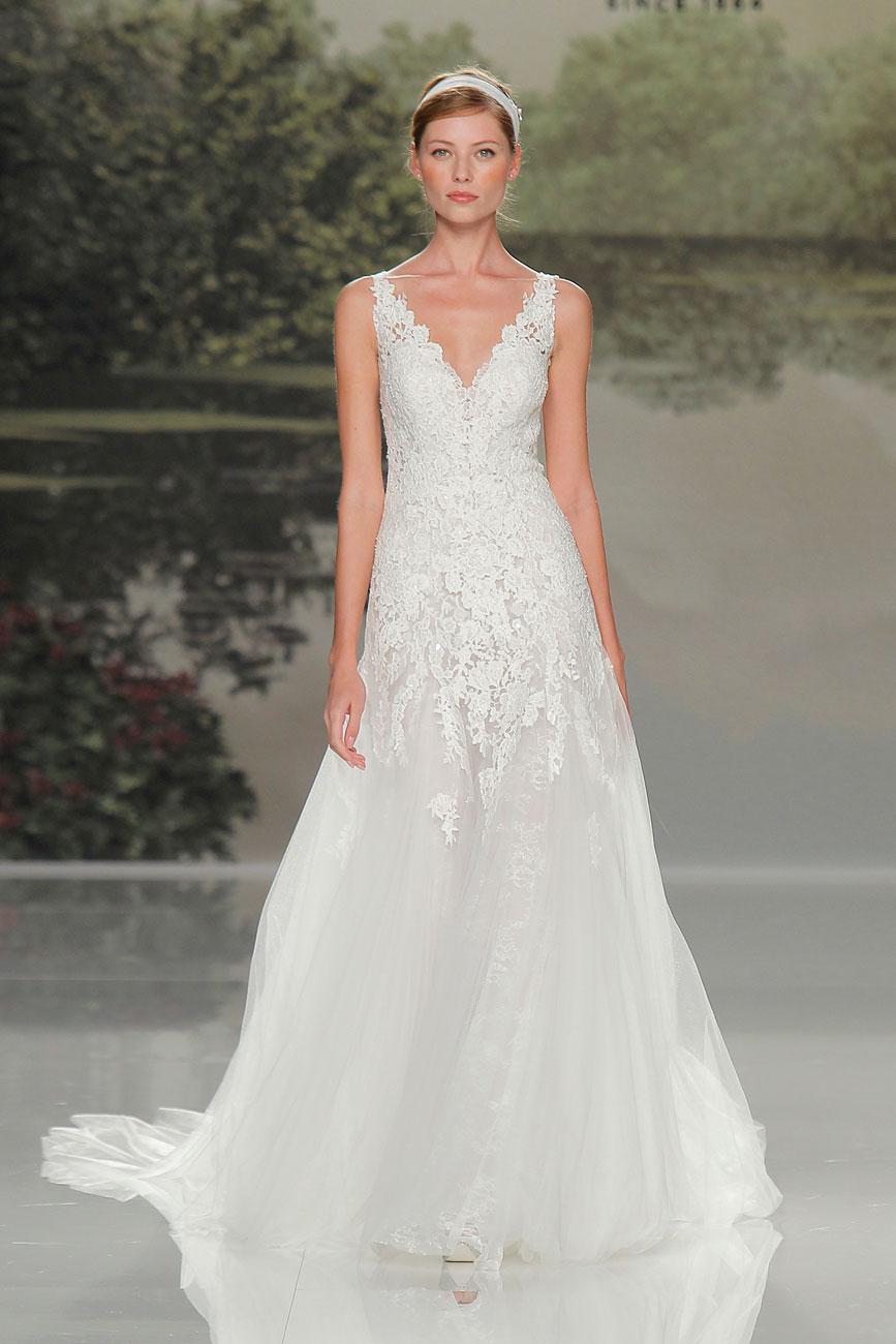 1-barcelona-bridal-week-eskuvo-classic-alice-blog-menyasszonyi-ruha-studiostpatrick_28.jpg