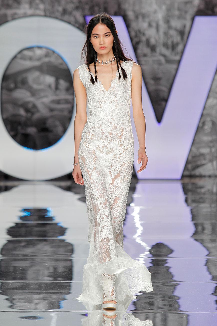 1-barcelona-bridal-week-eskuvo-classic-alice-blog-menyasszonyi-ruha-yolancris_64.jpg
