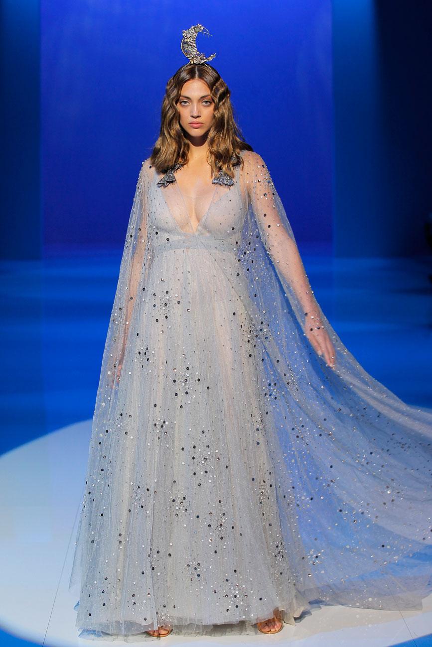2-barcelona-bridal-week-eskuvo-classic-alice-blog-menyasszonyi-ruha-marcomaria_01_jpg.jpg