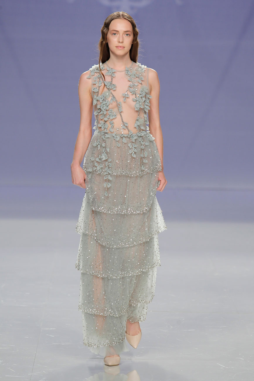 5-barcelona-bridal-week-eskuvo-classic-alice-blog-menyasszonyi-ruha-marcomaria_07.jpg
