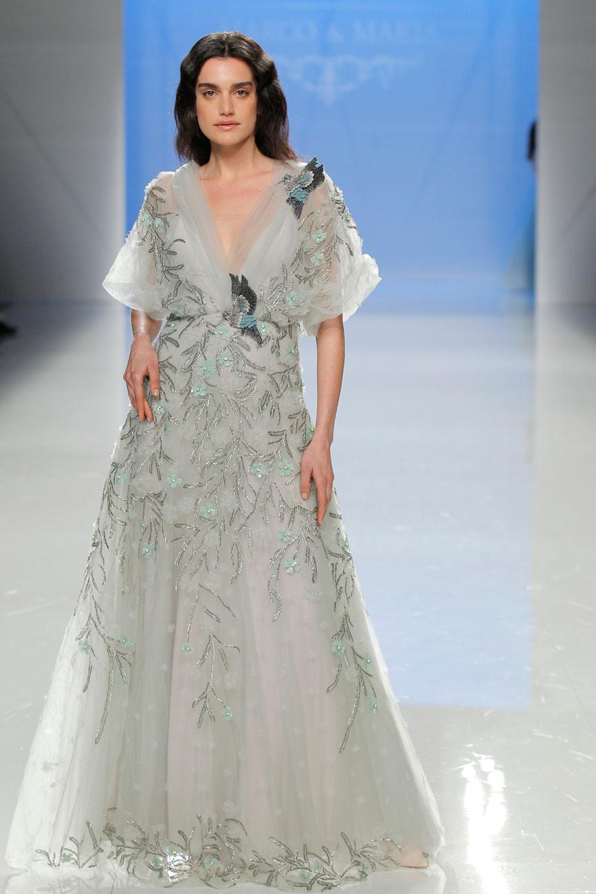5-barcelona-bridal-week-eskuvo-classic-alice-blog-menyasszonyi-ruha-marcomaria_15.jpg