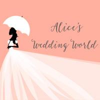 A szürke 50 árnyalata 3.- csodálatos menyasszonyi ruháról maradtál le, ha nem nézted meg a 2. rész legvégét!