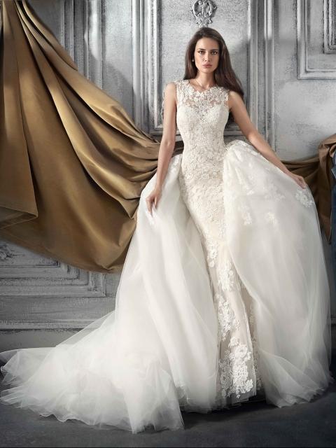 organza-szalon-eskuvo-classic-menyasszonyi-ruha-tolcser.jpg