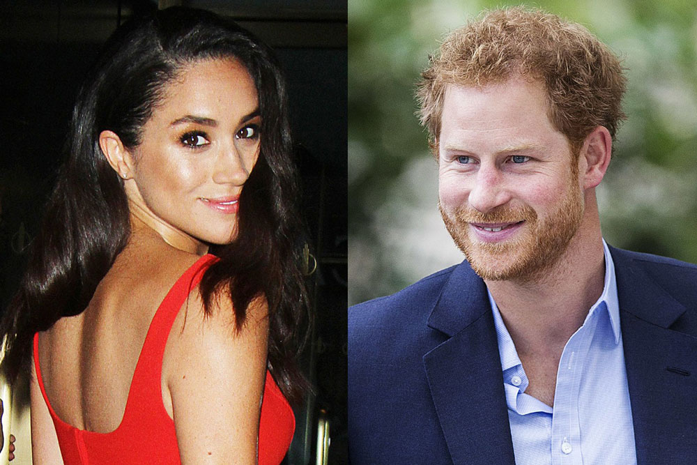 prince-harry-courts-meghan-markle.jpg
