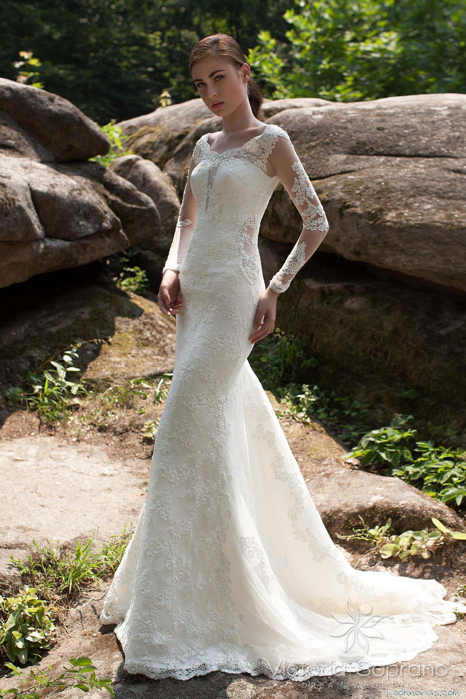szofi-szalon-eskuvo-classic-menyasszonyi-ruha-homokora.jpg
