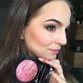 Karaja Makeup- Állatkísérlet mentes professzionális smink márka