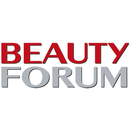 beauty-forum-logo-ikon.jpg
