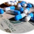 A saját félelmeidbe kerget a gyógyszermaffia…