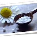 A homeopátia mégsem hülyeség? De. Az.