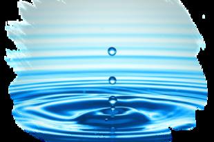 Víz - Varázsvizek