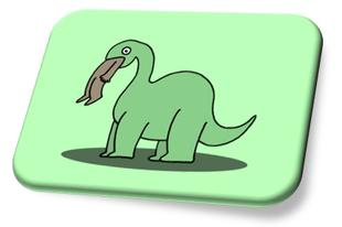 Paleolit áltanulmány